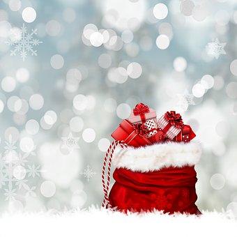 男性 クリスマスプレゼント