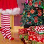 クリスマスプレゼント おすすめ