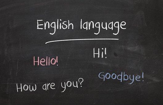 小学校 英語