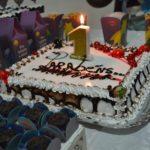 1歳 誕生日プレゼント 男の子 ランキング