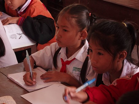 幼稚園 入園式 服装 子供