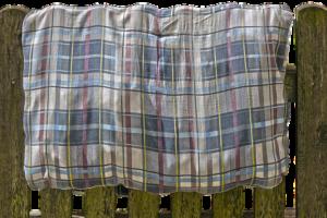 羽毛 布団 クリーニング 値段