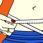 2か月 10キロ 痩せる