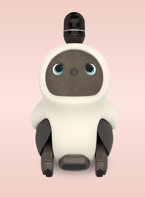 LOVOT(ラボット)を買った!口コミ評判「飽きる?」かどうかをチェック
