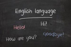 オンライン 英会話 比較 小学生