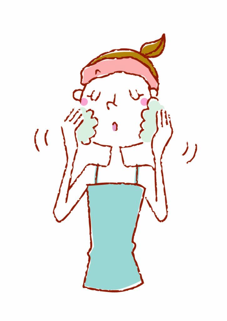 マナラのホットクレンジング・ゲルを無料ゲットするには「お試しモニター」?