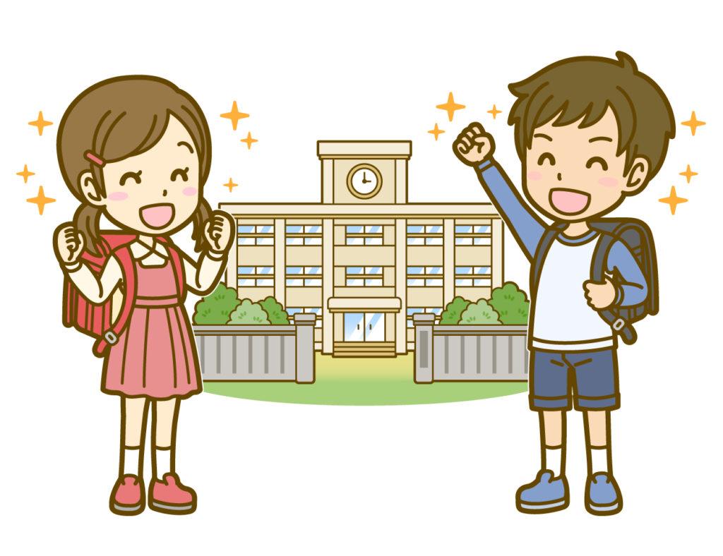 小学校1年生で漢字がキライな子のための「あっという間に覚える」スゴ技練習法